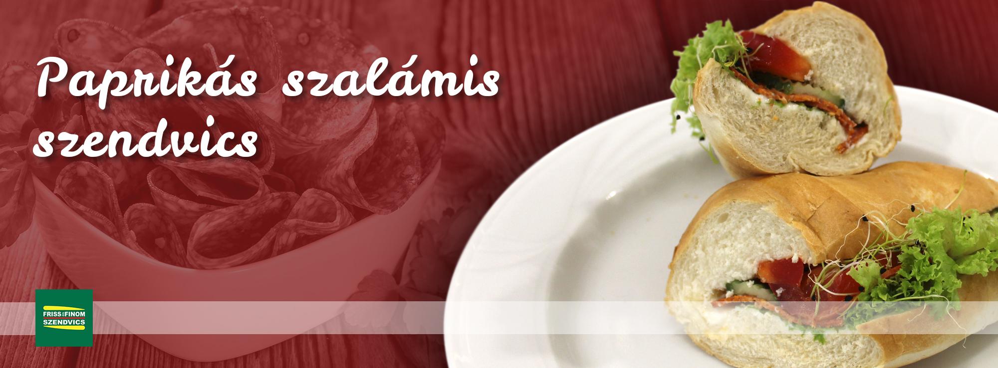 friss-es-finom-paprikas-szalamis
