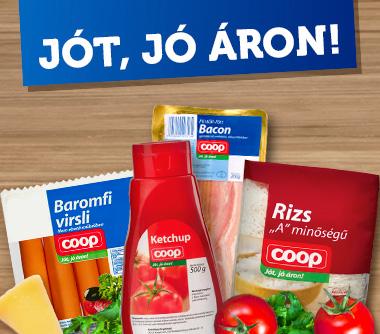 jot-jo-aron-2