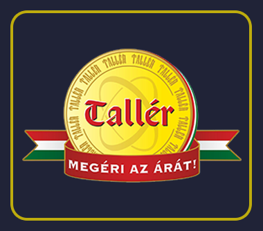 marka-taller