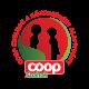COOP Szolnok Alapítvány