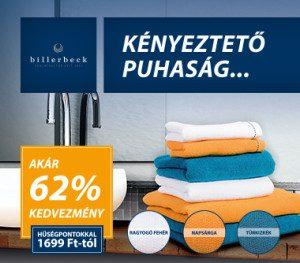 kisbox_promo_billerbexk-300x263