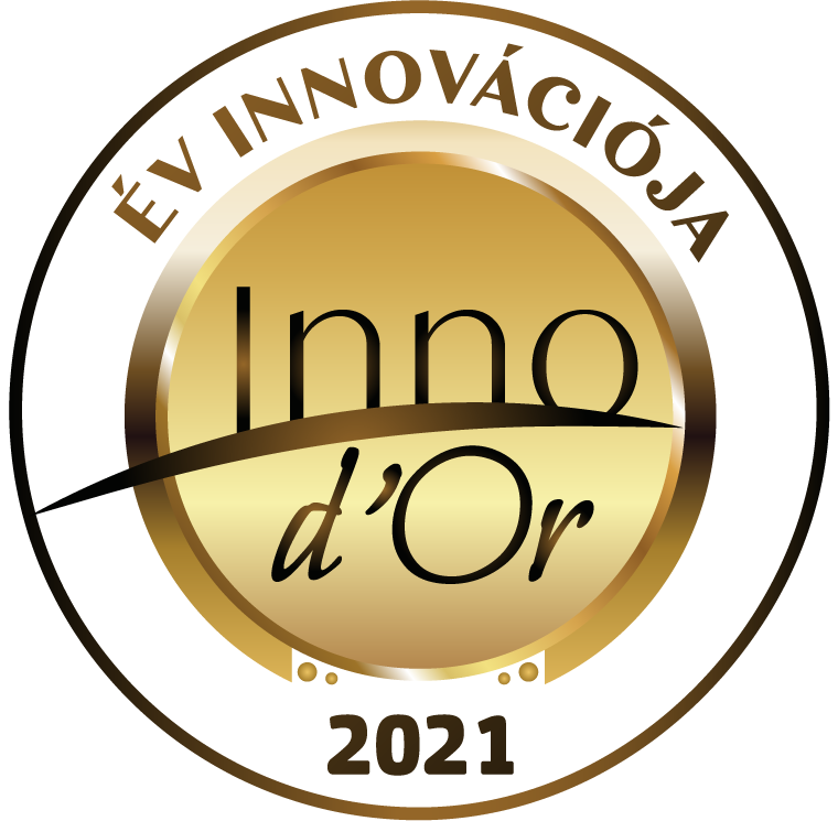 Innodor 4szines logo2021_evinnovacioja (003)